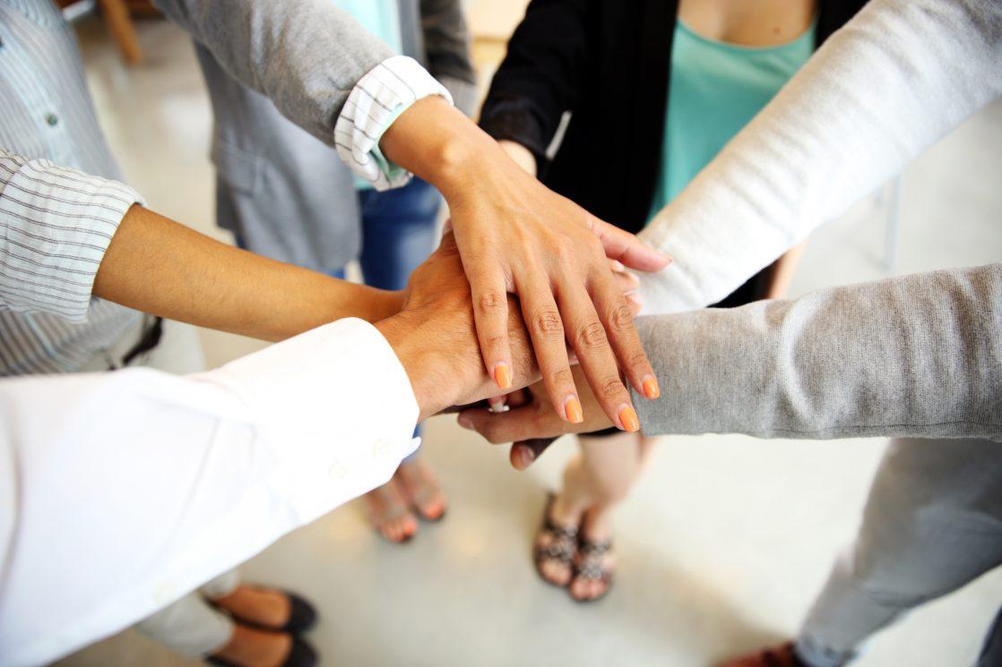 MBAへの理解促進とその価値の最大化のために